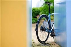 Genesis Day One 20  2017 - Road Bike