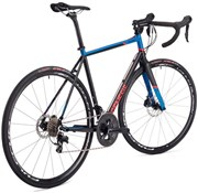Genesis Equilibrium Disc 20  2017 - Road Bike