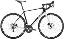 Genesis Zero Disc Z1  2018 - Road Bike