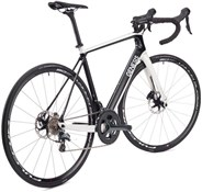 Genesis Zero Disc Z1  2018 - Road Bike