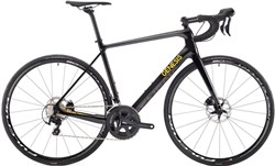 Genesis Zero Disc Z2  2018 - Road Bike
