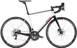 Genesis Zero Disc Z3  2018 - Road Bike