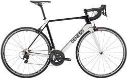 Product image for Genesis Zero Z.2  2018 - Road Bike