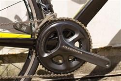 Genesis Zero Z.3  2018 - Road Bike