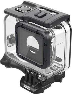 GoPro Super Suit - Uber Protection + Dive Housing - For Hero 5 Black | Kameraer > Tilbehør