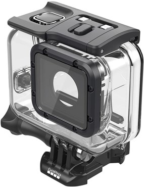 GoPro Super Suit - Uber Protection + Dive Housing - For Hero 5 Black