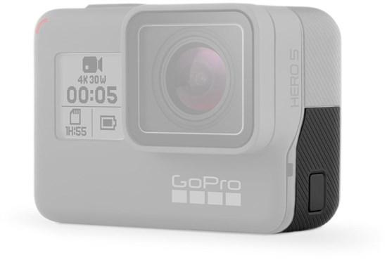 GoPro Replacement Side Door - For Hero 5 Black | Kameraer > Tilbehør