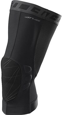 Specialized Atlas Knee Pad SS17