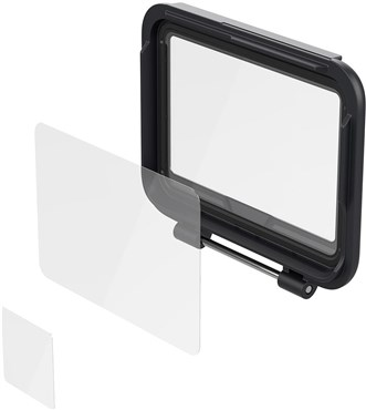 GoPro Screen Protectors - For Hero 5 Black