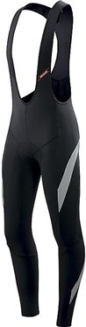 Specialized Therminal RBX Comp HV Cycling Bib Tight AW16 | Bukser