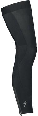 Specialized Element Leg Warmer SS17 | Arm- og benvarmere