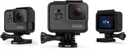 GoPro The Frame - For Hero 5 Black