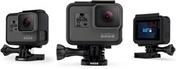 Product image for GoPro The Frame - For Hero 5 Black