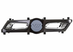 DMR V8 Platform Pedals V2