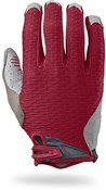 Specialized Ridge Long Finger Cycling Gloves SS17