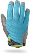 Specialized Womens Ridge Long Finger Cycling Gloves AW16