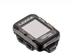 Lezyne Micro Navigate GPS Computer