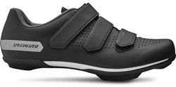 Specialized Sport RBX Road Cycling Shoes