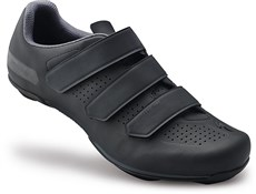 Product image for Specialized Sport RBX Road Cycling Shoes
