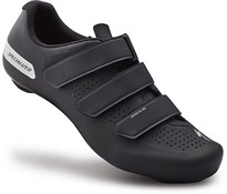 Product image for Specialized Spirita Womens Road Cycling Shoes AW16