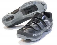 Specialized Sport SPD MTB Shoes