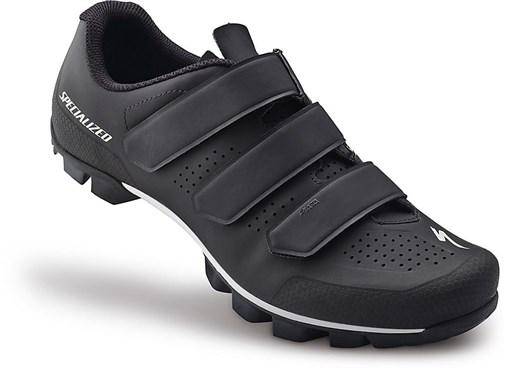 Specialized Riata SPD MTB Womens Shoes | Sko