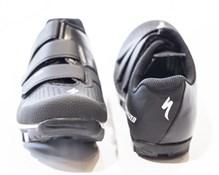 Specialized Riata SPD MTB Womens Shoes