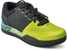Specialized 2FO Clip SPD MTB Shoes