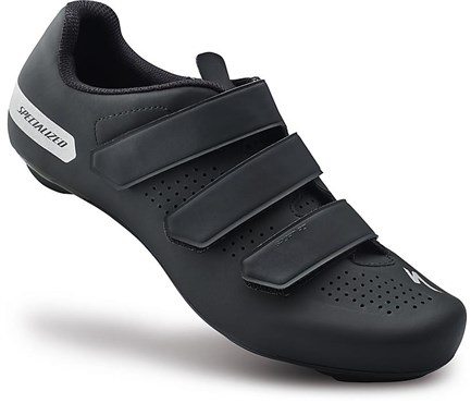 Specialized Sport Road Cycling Shoes AW16 | Sko