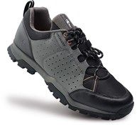 Specialized Tahoe SPD MTB Womens Shoes