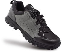 Specialized Tahoe SPD MTB Shoes