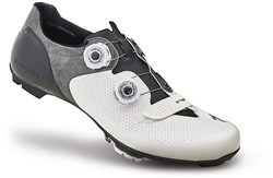 Specialized S-Works 6 XC SPD MTB Shoes