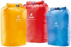 Product image for Deuter Light Drypack 15