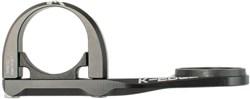 K-Edge Garmin Sport Mount For Garmin Edge 20, 25, 520 & 820