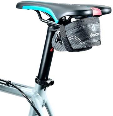 Deuter Bike Bag Race One