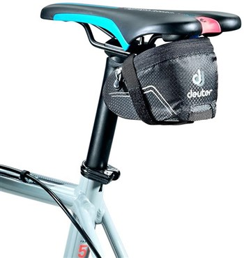 Deuter Bike Bag Race Two