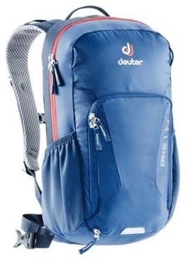Deuter Bike One 14 Backpack