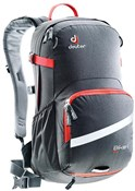 Product image for Deuter Bike One 14 Backpack