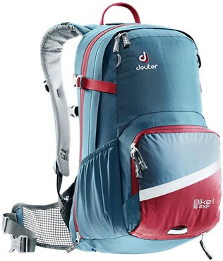 Deuter Bike One Air EXP 16 Bag / Backpack