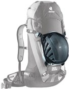 Product image for Deuter Helmet Holder