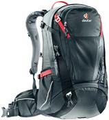 Deuter Trans Alpine 32 EL Bag / Backpack