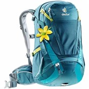 Product image for Deuter Trans Alpine 28 SL Bag / Backpack
