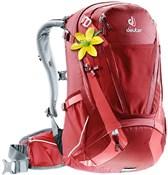 Deuter Trans Alpine 28 SL Bag / Backpack