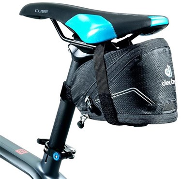 Deuter Bike Bag Two | Saddle bags