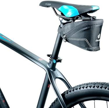 Deuter Bike Bag Click One