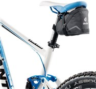 Product image for Deuter Bike Bag Click Two