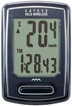Gt Avalanche Expert 27.5 / 29 Mountain Bike 2020 - Hardtail Mtb