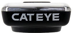 Cateye Velo Wireless Computer