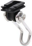 Product image for Cateye Centre Fork Light Bracket