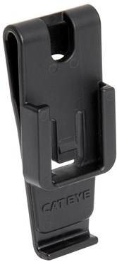 Cateye C2 Belt / Bag Clip For Cateye Front / Rear Safety LI